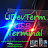 Interactive USB Color Terminal Icône