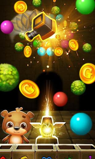 Bubble Shooter 41.0 screenshots 19