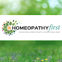Homeopathy First Magazine icon