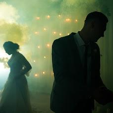 Wedding photographer Anya Lipman (lipmandarin). Photo of 16.01.2019