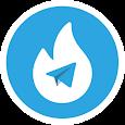هاتگرام (تلگرام بدون فیلتر)