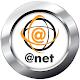 ARROBA NET Download for PC Windows 10/8/7
