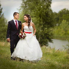 Wedding photographer Aleksandr Dovyanskiy (alexdov). Photo of 27.09.2013