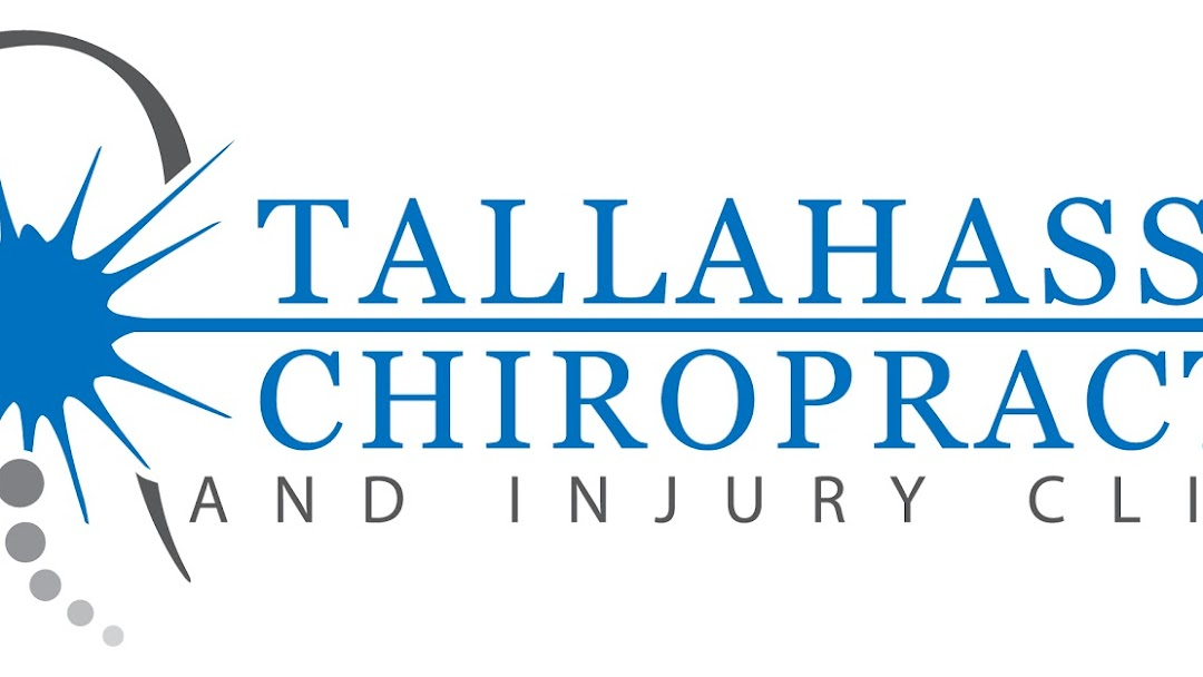 Tallahassee Chiropractic and Injury Clinic - Tallahassee