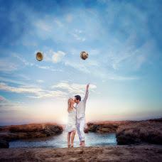 Wedding photographer Lorenzo Ruzafa (ruzafaphotograp). Photo of 01.11.2016