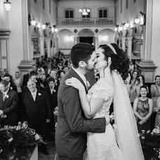 Wedding photographer Gersiane Marques (gersianemarques). Photo of 10.08.2017