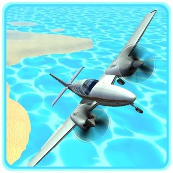 flight alert hack mod apk