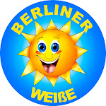 Rants & Raves Guten Tag! Berliner Weise