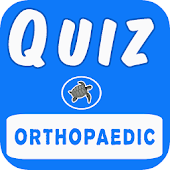 Orthopedics Questions