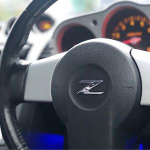 フェアレディZ Z33 のカスタム事例画像 CamberFilmZ_Gray_z33さんの2019年03月15日17:30の投稿