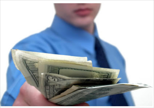 Payday loans in findlay ohio photo 8