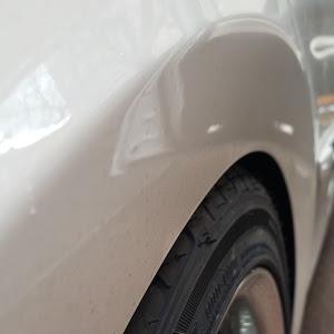 クラウンロイヤル AWS210 ロイヤルサルーンGのカスタム事例画像 タカシマンさんの2020年02月09日11:49の投稿