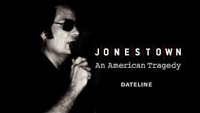 Jonestown thumbnail