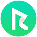 Radion Icon Pack