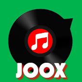 Tải Guide JOOX Music Player miễn phí