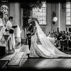 Wedding photographer Helen Navajas (HelenNavajas). Photo of 23.02.2019