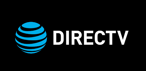 DIRECTV for PC