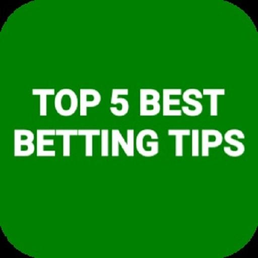 Best betting tips australian sports betting comparison