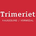 Trimeriet Haugesund