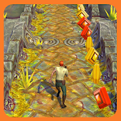 Guide For Temple Run 2