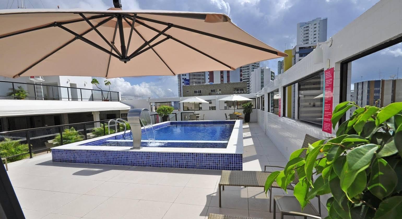 Manibu Recife