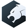 Armorfly Browser & Downloader - Private , Safe APK icon