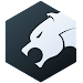 Armorfly Browser & Downloader - Private , Safe APK