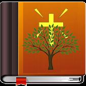 Cebuano Complete Bible