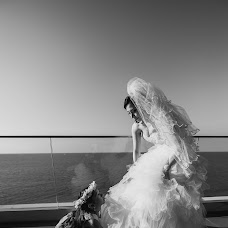Wedding photographer David Garzón (davidgarzon). Photo of 01.12.2018