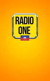 Radio One Haiti FM - náhled