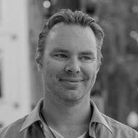 Profile photo for Jonathan Brill