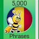 Speak Romanian - 5000 Phrases & Sentences Download for PC Windows 10/8/7