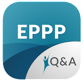 EPPP® Prep & Review: Practice in Psychology