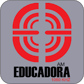RADIO EDUCADORA AM