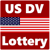 US DV Lottery Apply