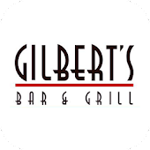 Gilbert's Bar and Grill