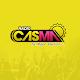Radio Casma Tu Mejor Eleccion Download on Windows