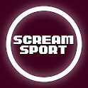 Scream Sport icon
