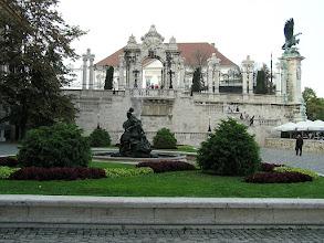 Photo: 99241051 Wegry - Budapeszt