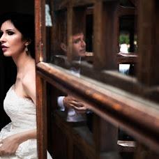 Wedding photographer Adrian Andrunachi (adrianandrunach). Photo of 28.07.2016