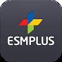 ESMPLUS – 옥션, G마켓 통합 셀링 플랫폼