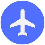 Flightradar - Flight Tracker 1.0