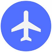 Flightradar - Flight Tracker