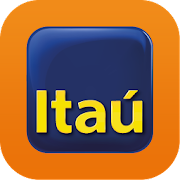 App Banco Itaú APK for Windows Phone
