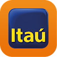 Banco Itaú file APK for Gaming PC/PS3/PS4 Smart TV