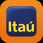 Banco Itaú icon