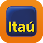Banco Itaú icon