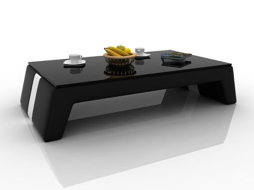 玩生活App|現代のコーヒーテーブル免費|APP試玩