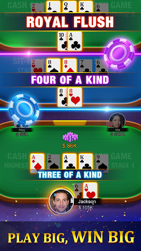 Download Poker Life Free Texas Holdem Poker Card Games Free For Android Poker Life Free Texas Holdem Poker Card Games Apk Download Steprimo Com