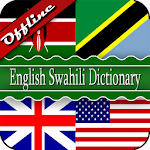 English Swahili Dictionary 2.18